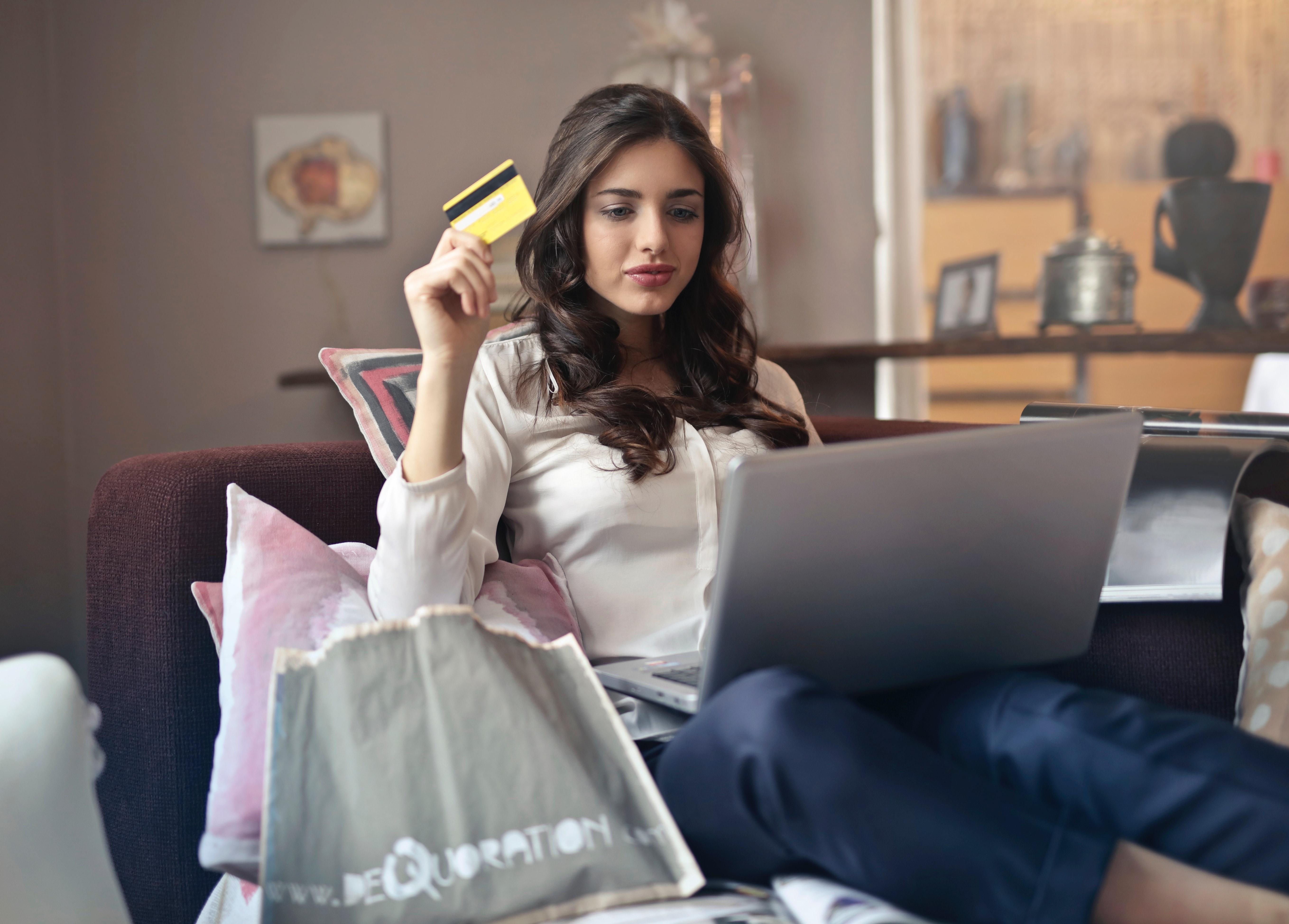 Marketing relazionale, il modello che fidelizza i clienti