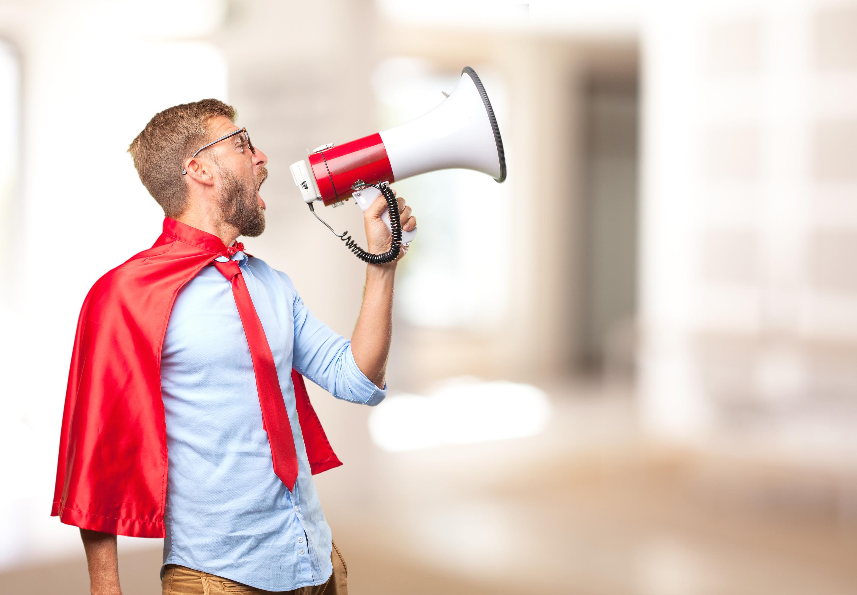 Medicina Estetica: 3 consigli per promuovere il tuo centro